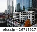 東京駅前のKITTE 26718927