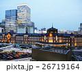 東京駅 26719164