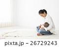 育児イメージ 26729243