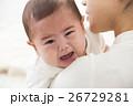 育児イメージ 26729281