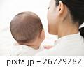 育児イメージ 26729282