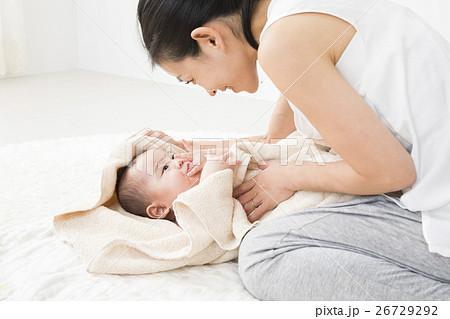 育児イメージ 26729292