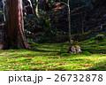 京都 三千院 秋の写真 26732878