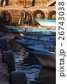 海 行程 旅の写真 26743038