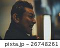 Japanese-style bar 26748261