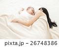 育児イメージ 26748386