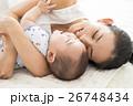 育児イメージ 26748434
