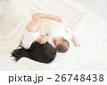 育児イメージ 26748438