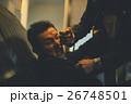 Japanese-style bar 26748501