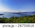 瀬戸大橋 26750616