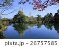 金沢 兼六園 26757585