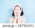 ビューティー 美容 スキンケアの写真 26762451