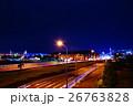 横浜/赤レンガ倉庫 26763828