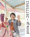 遊園地 26775952