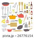 キッチンツール 調味料 26776154
