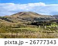 九州への旅、カルスト台地として知られています、平尾台の風景を、ご紹介いたします。 26777343
