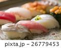 寿司 26779453