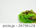 ベビーリーフミックス 野菜 26796128