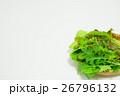 ベビーリーフミックス 野菜 26796132