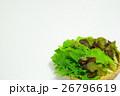ベビーリーフミックス 野菜 26796619