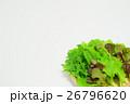 ベビーリーフミックス 野菜 26796620