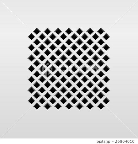 Abstract Audio Speakerのイラスト素材 [26804010] - PIXTA