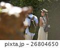人物 男女 沖縄の写真 26804650