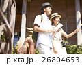 人物 男女 沖縄の写真 26804653