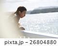 沖縄 女性 一人旅 26804880