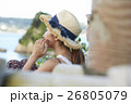 沖縄 カップル 旅行の写真 26805079