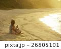 沖縄旅行 イメージビジュアル 26805101