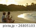 沖縄旅行 イメージビジュアル 26805103
