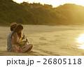 沖縄旅行 イメージビジュアル 26805118