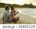 沖縄旅行 イメージビジュアル 26805129