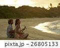 沖縄旅行 イメージビジュアル 26805133