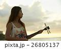 沖縄旅行 イメージビジュアル 26805137