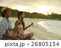 沖縄旅行 イメージビジュアル 26805154
