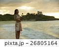 沖縄旅行 イメージビジュアル 26805164