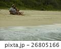 沖縄旅行 イメージビジュアル 26805166