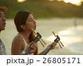 沖縄旅行 イメージビジュアル 26805171