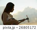 沖縄旅行 イメージビジュアル 26805172