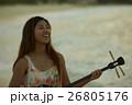 沖縄旅行 イメージビジュアル 26805176