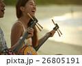 沖縄旅行 イメージビジュアル 26805191