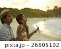 沖縄旅行 イメージビジュアル 26805192