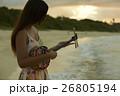 沖縄旅行 イメージビジュアル 26805194