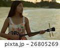 沖縄旅行 イメージビジュアル 26805269