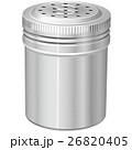 ソルト缶 26820405