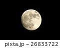 満月 26833722