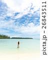 ニューカレドニア イルデパン 26843511