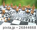 年賀チェス2017 typeA_(文なし) 26844668